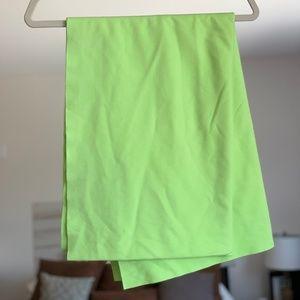 "Full sized Lululemon ""The Towel"" yoga towel"